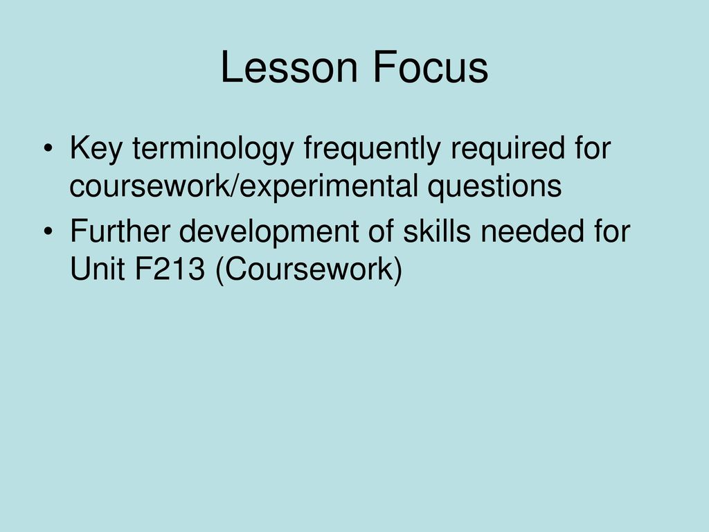 """key questions unit 2 lessons 5 Big ideas and essential questions  2 what is the criteria for """"big ideas""""  and """"essential questions""""  post 1-2 per lesson/3-5 per unit."""