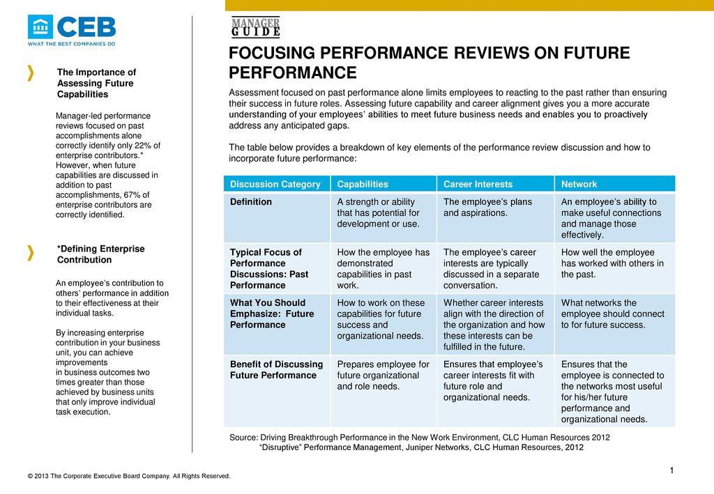 enterprise employee reviews