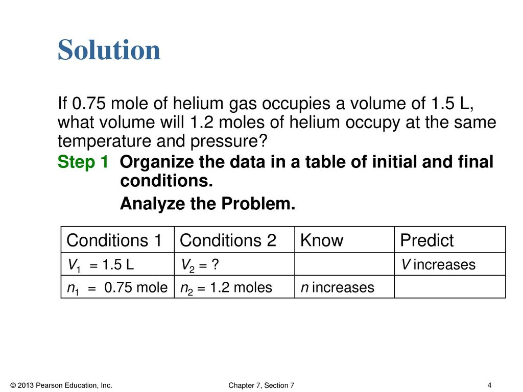 an analysis of the helium gas in chemistry Spartan field of helium chemistry given a lift with new sodium compound this site uses cookies from google and other third parties to deliver its services, to personalise adverts and to analyse traffic information about your use of this site is shared with google  in the present case, na 2 he, it is metal and gas that are being crushed together and their electrons rearranged theory under pressure.