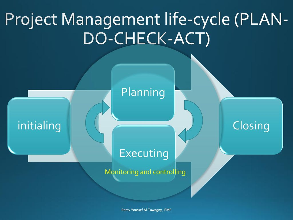principles of managment Henri fayol proposed 14 principles of management for effective decision making  and for giving guidelines for management actions.