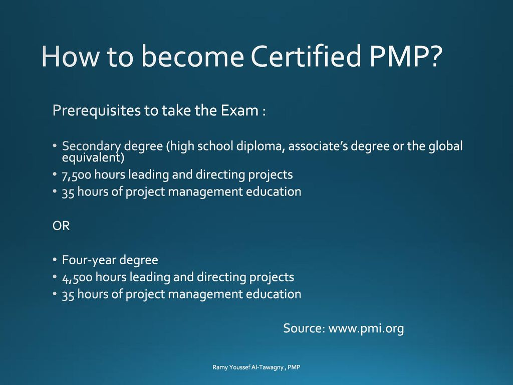 Project management principles ppt download how to become certified pmp xflitez Image collections