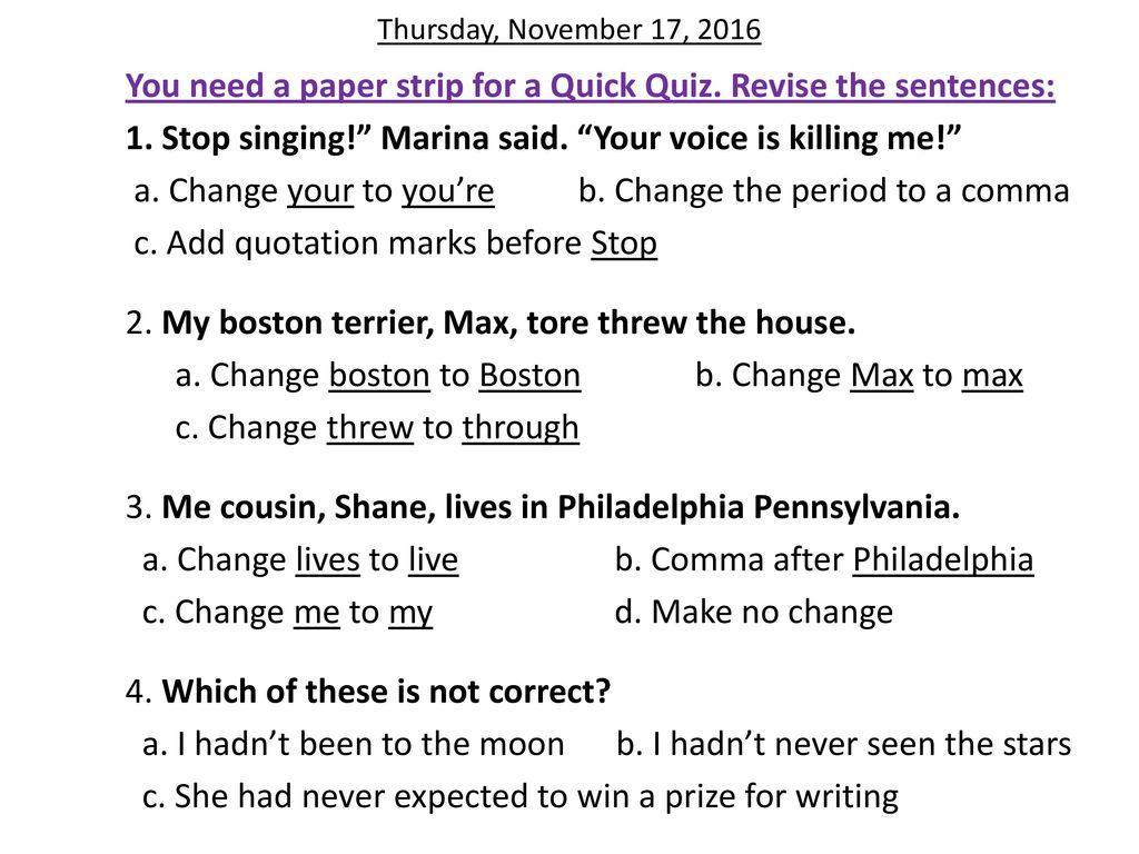 college essay writing rubric