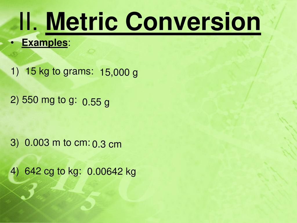 Mg to gm conversion chart gallery free any chart examples mg to gm conversion chart gallery free any chart examples mg to gm conversion chart gallery nvjuhfo Choice Image