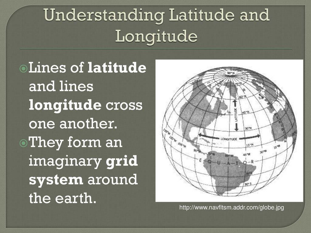 latitude and longitude essay Free essay: longitude: the true story of a lone genius who solved the greatest scientific problem of his time is written by dava sobel the book is called.