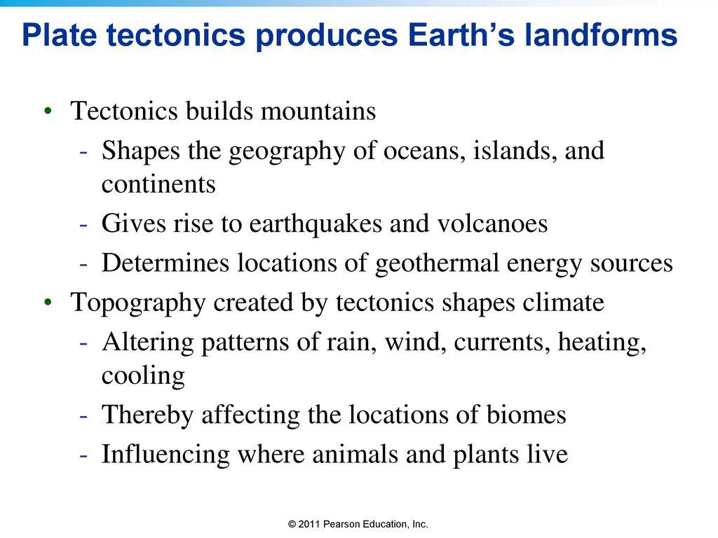 worksheet Theory Of Plate Tectonics Worksheet workbooks plate tectonic worksheets free printable ap environmental science ppt download worksheets