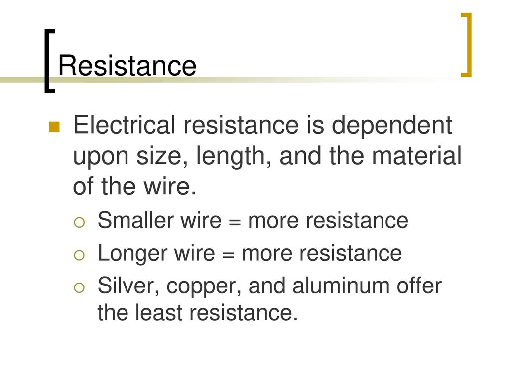 Amazing Neutral Colour Wire Pictures - Wiring Diagram Ideas ...