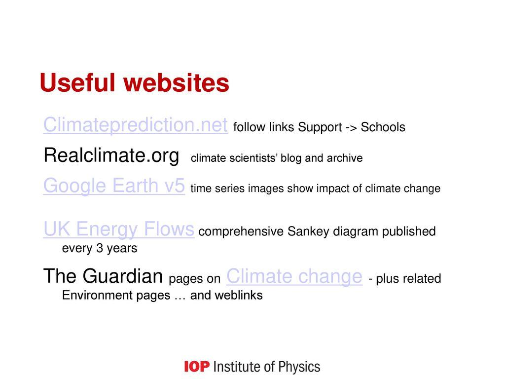 worksheet Sankey Diagram Worksheet Ks3 energy resources ppt download 28 useful