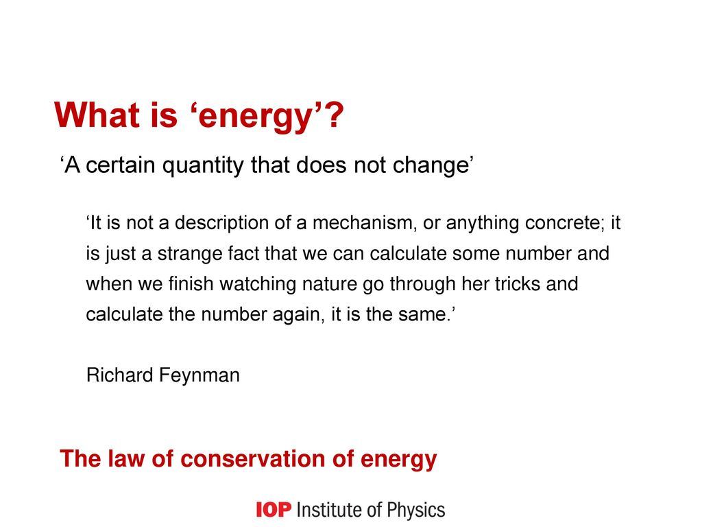 worksheet Sankey Diagram Worksheet Ks3 energy resources ppt download 9 what