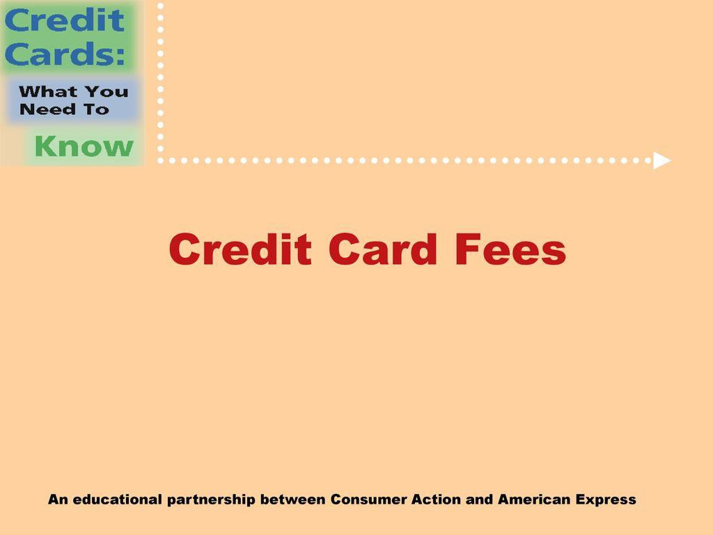 Buffalo cash advance payday loans image 6
