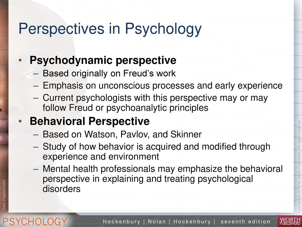 personality psychology dollard and pavlov Extracts from this document introduction running head: skinner versus bandura skinner's behaviorism and bandura's cognitive social learning of personality an assignment submitted in partial fulfilment of the requirements for the degree of bachelor of social sciences in psychology apirl 2010 skinner's behaviorism and bandura's cognitive.