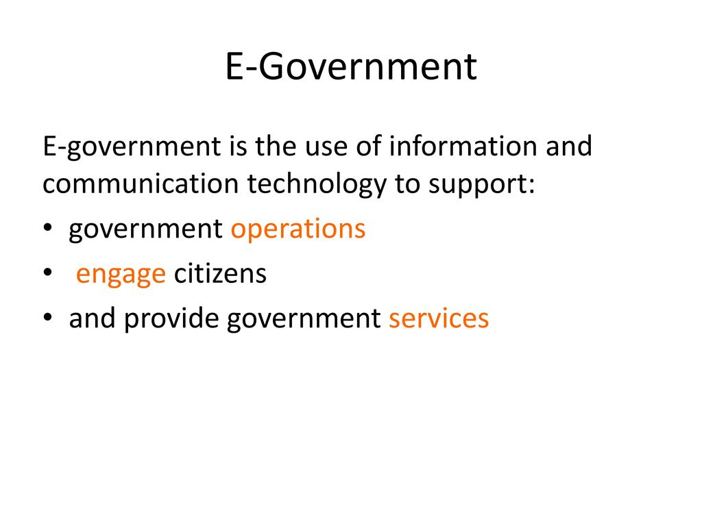 the use of information and communication To overcome these past problems, the nims communications and information management component promotes the use of flexible communications and information systems common operating picture.