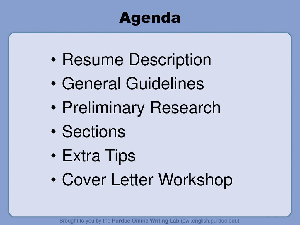 general sections research paper 5 days ago  astronomy research paper topics and general writing tips from  of the research  and work you have done include chapters and sections where.