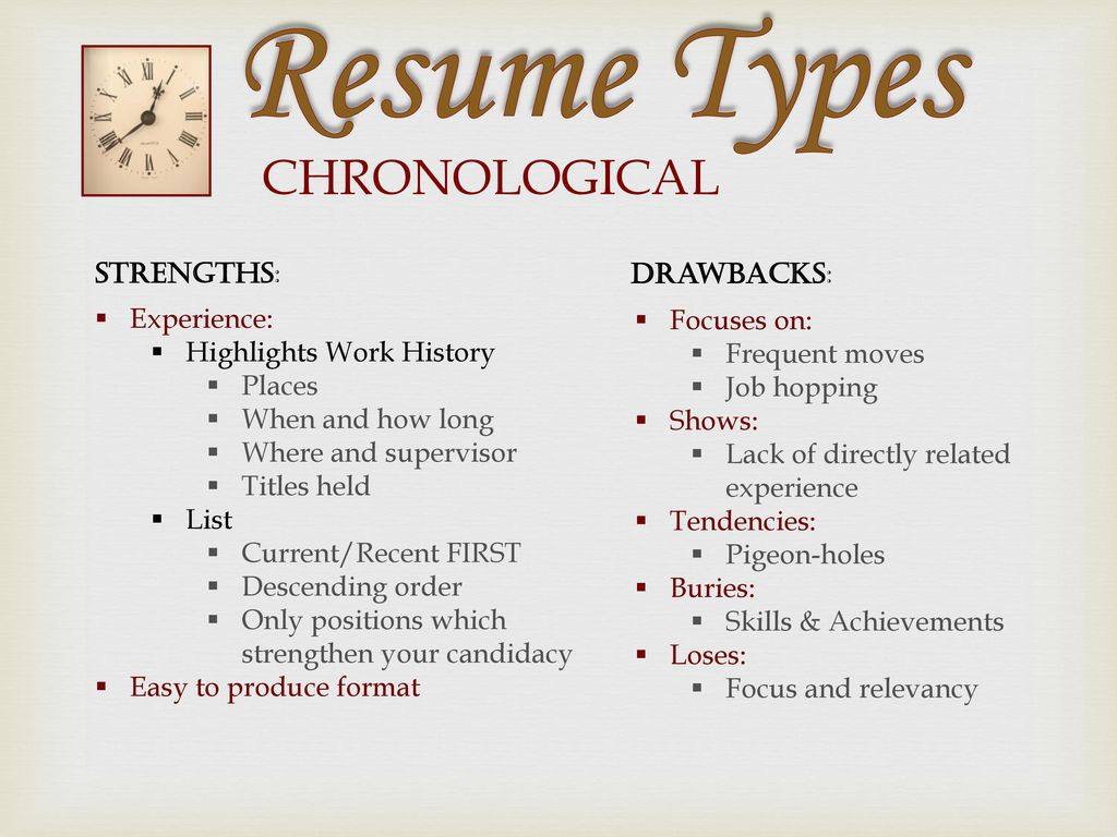 Generous Resume Help For Job Hoppers Images Resume Ideas