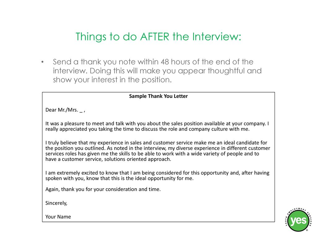 Cover letters resumes and interviews ppt download for Do i bring a cover letter to an interview