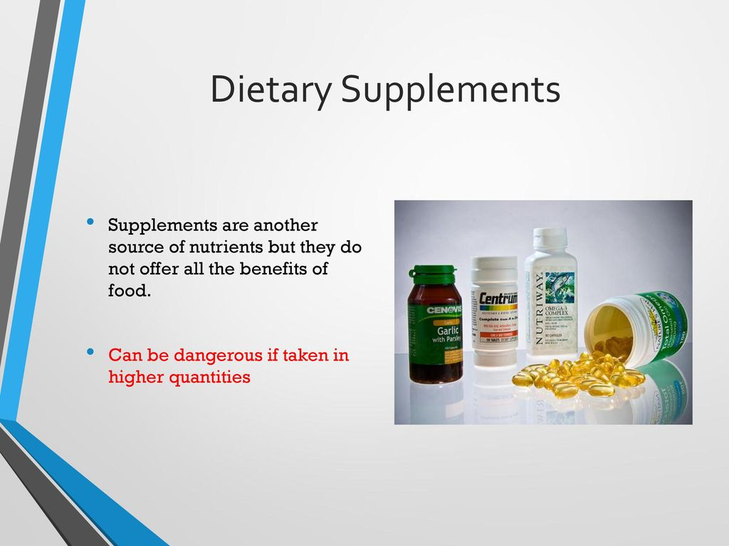 an analysis of dietary supplements beneficial or hazardous People reach for vitamins and minerals in hopes of getting healthier, but too   but new research finds that while companies promote dietary supplements for  their cancer-prevention benefit, some  the university of colorado cancer  center, conducted a meta-analysis of two  12 dangerous supplements.