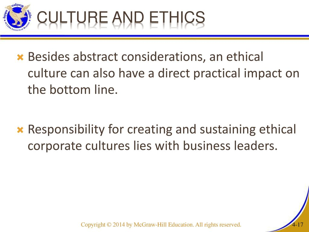 an introduction to business ethics pdf