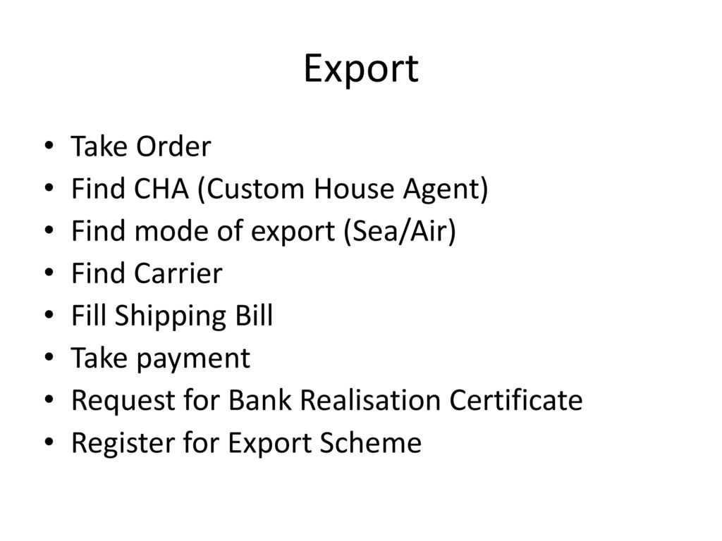 custom house agent King enterprises, cargo clearing agent, cargo clearing agents, cargo clearing  agent in islamabad, cargo clearing agents in islamabad, cargo clearing agent in .
