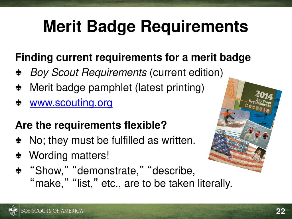 munications Merit Badge Worksheet 46 Doc Eagle Merit Badge furthermore  additionally  together with merit badge worksheet   Siteraven furthermore Personal Management Merit Badge Chart Worksheets For All Fitnessbsa also Personal Management BSA Merit Badge Worksheets   Boy Scouts Of in addition Family Life   MeritBadgeDotOrg besides Boy Scout Cooking Merit Badge Worksheet Image Collections Throughout likewise munications merit badge worksheet   Siteraven besides munications Merit Badge Worksheet New ⇵ 48 Boy Scout Cooking further  additionally munication Merit Badge Workbook PDF Download   oukas info besides The Merit Badge Program   Boy Scouts of America likewise munication Merit Badge Worksheet   Homedressage additionally oceanography worksheets in addition Personal Fitness Merit Badge Workbook 2017   Amatfitness co. on communications merit badge worksheet pdf