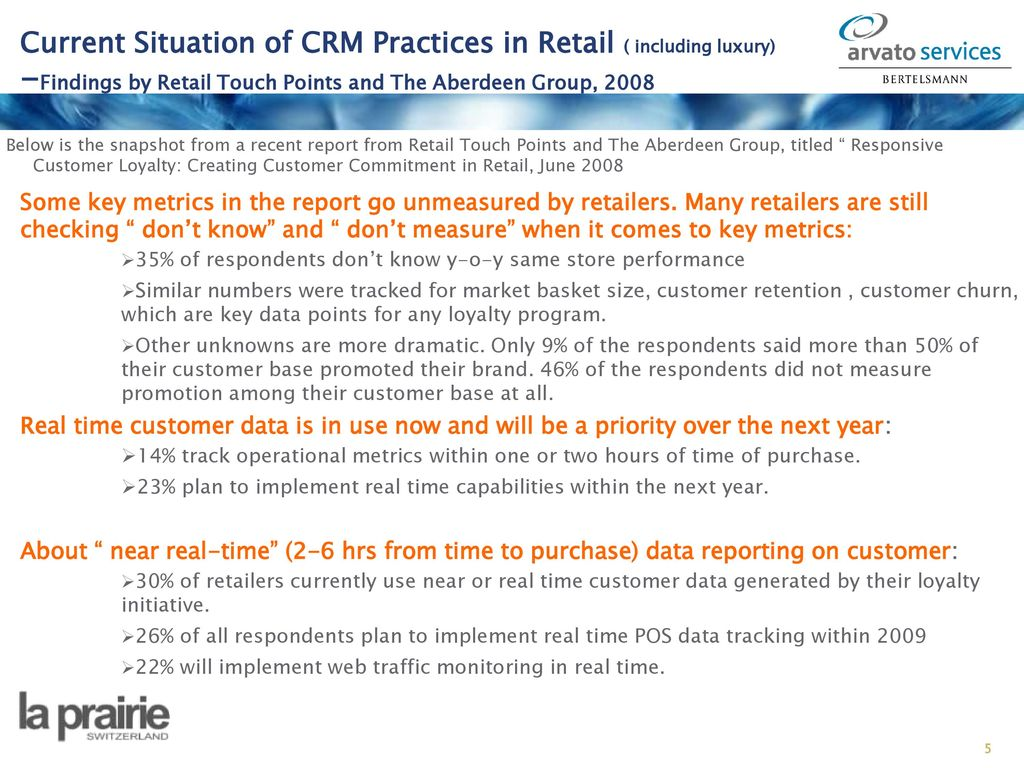 crm at retail sector Here are some examples of how a couple small businesses and large forge a path to success in your industry with the world's #1 crm retail.