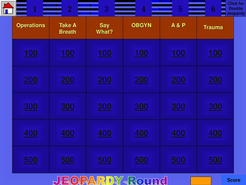 Jeopardy template powerpoint 2007 images templates example free jeopardy template powerpoint 2007 choice image templates example jeopardy template powerpoint 2007 images templates example free alramifo Gallery