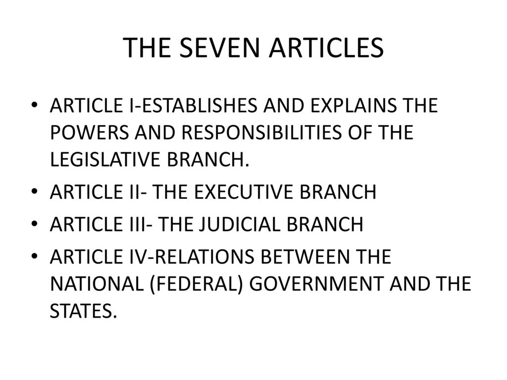 relationship between legislative and judicial branch