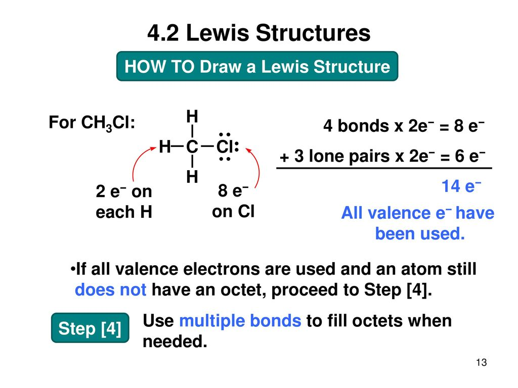 Lewis diagram for ch3cl gallery diagram design ideas university of louisiana at lafayette ppt download how to draw a lewis structure pooptronica gallery pooptronica Choice Image