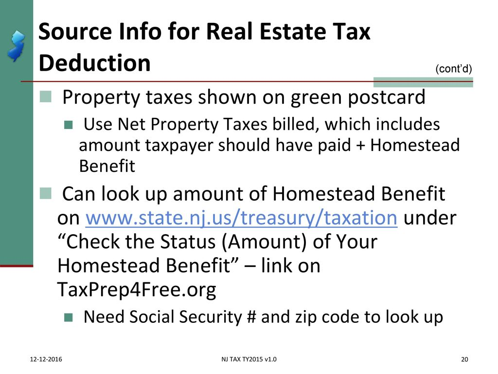 tax deduction at source Individual deductions currently selected  tax legislation provides for a taxpayer to claim certain expenses incurred during a year of  source codes and live.
