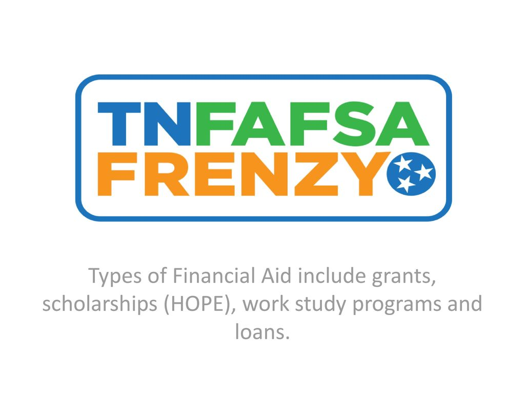 an analysis of the several types of scholarships Outside scholarships - several types of outside scholarships are available to doane college students please click the outside scholarship link or stop by the financial aid office for additional information in instances where a student's need is met with federal, state, or other funds, any scholarships or grants awarded may be adjusted to meet.
