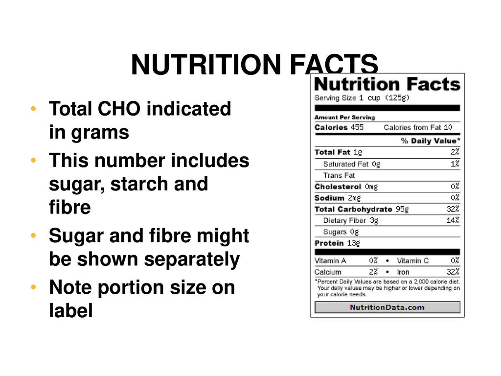 Mcdonalds Ice Cream Cup Nutrition Facts besides New Eatery Open Old Town Los Gatos Replacing California Cafe moreover Jasons Deli Gainesville furthermore Baederwood Office Plaza furthermore Restaurants And Food Buffets. on panera bread menu
