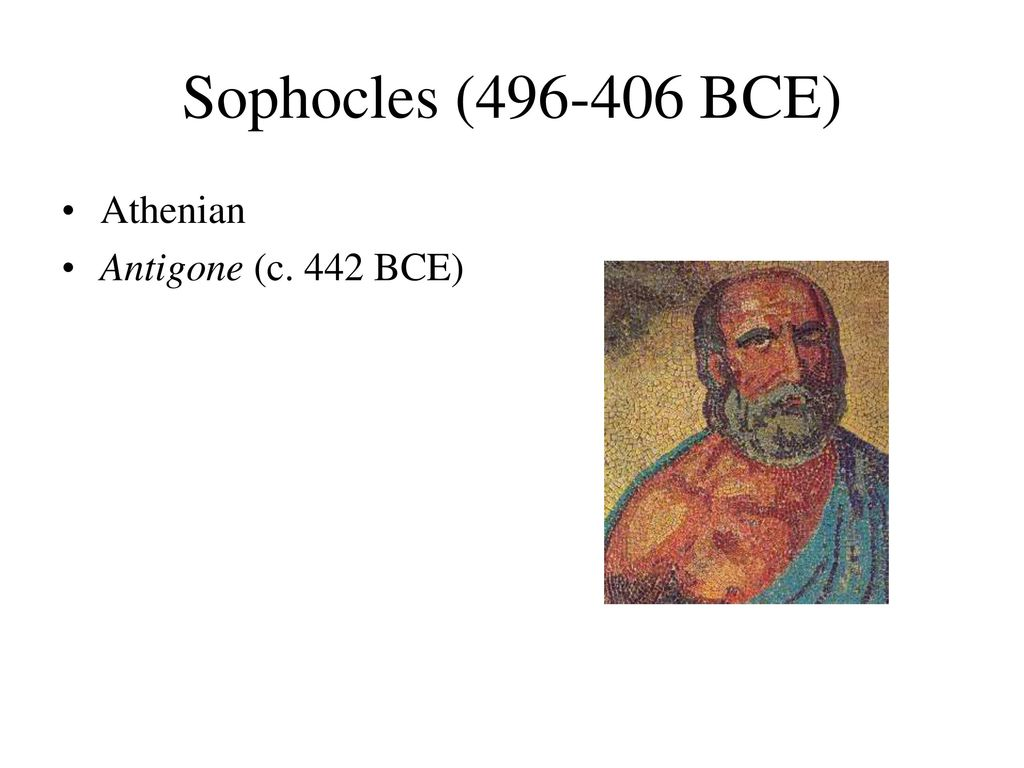 best custom essays Sophocles - Antigone - Potential study questions and Essay topics