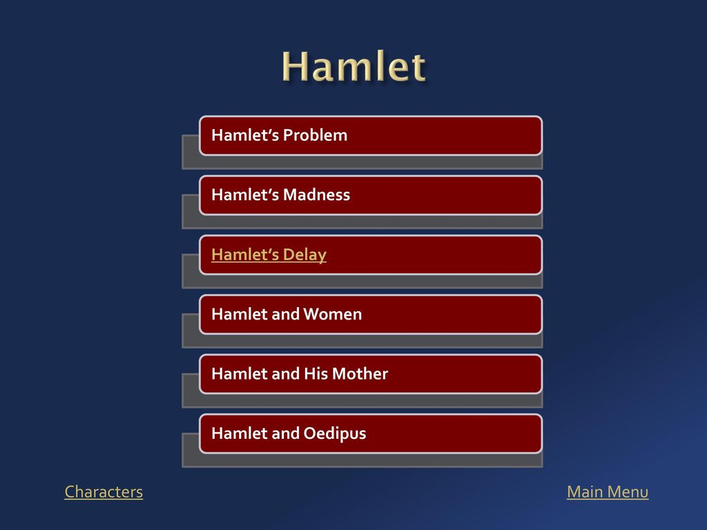 Viewing this presentation ppt download 17 hamlet biocorpaavc
