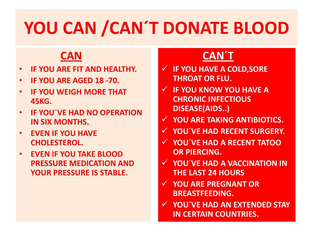 Weight chart for donating blood images free any chart examples how much do you have to weigh donate blood under 18 all the best blood donation nvjuhfo Choice Image