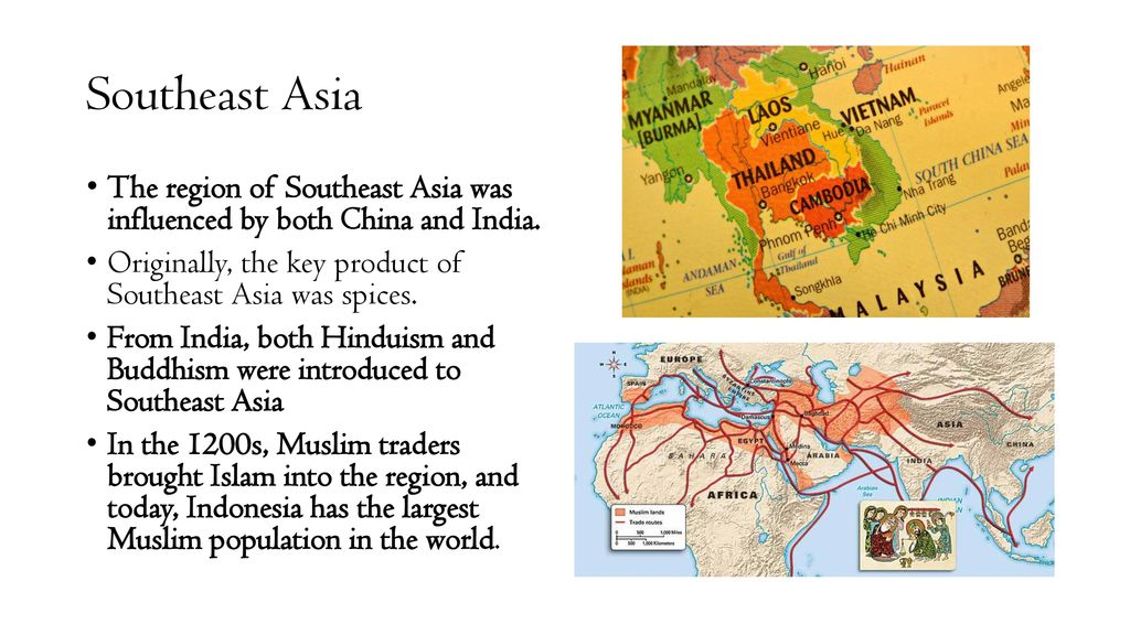 east asian civilizations essay This top map of the middle east shows that topography of the middle eastern countries this map shows the middle east country consists of cyprus, the asian part of turkey, lebanon , israel , syria, the west bank and gaza, iraq , jordan ,yemen , oman ,iran ,saudi arabia, united arab emirates, libya ,qatar, bahrain, kuwait and egypt.
