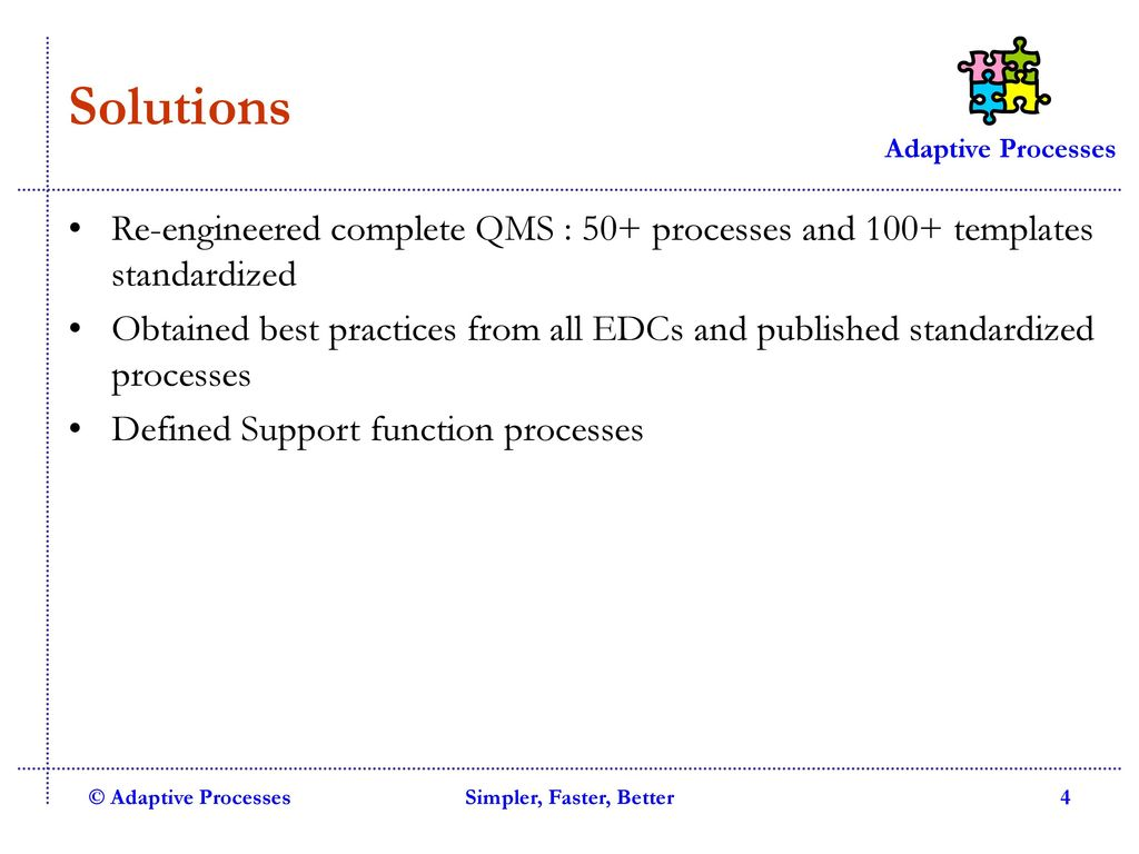 Qms Template Images Gallery >> Page Preview. Unique Iso 9000 ...