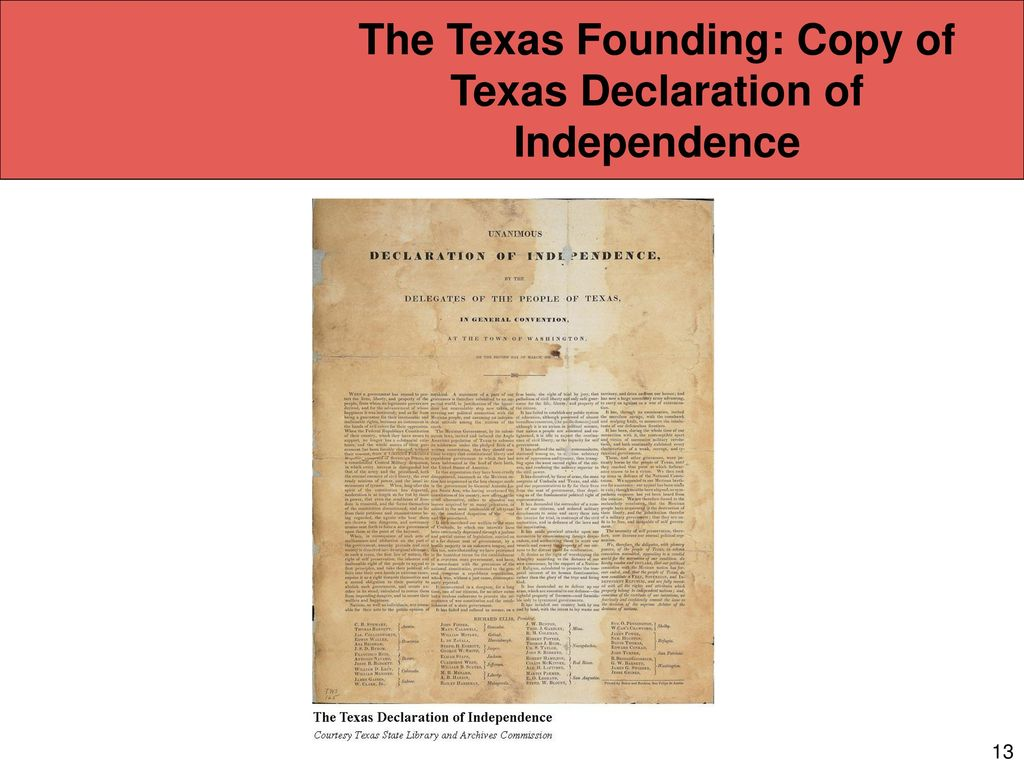 governor of texas 1934 essay Some variables that the legislature contains are the lt governor texas government essay texas constitution question #2 a couple centuries.