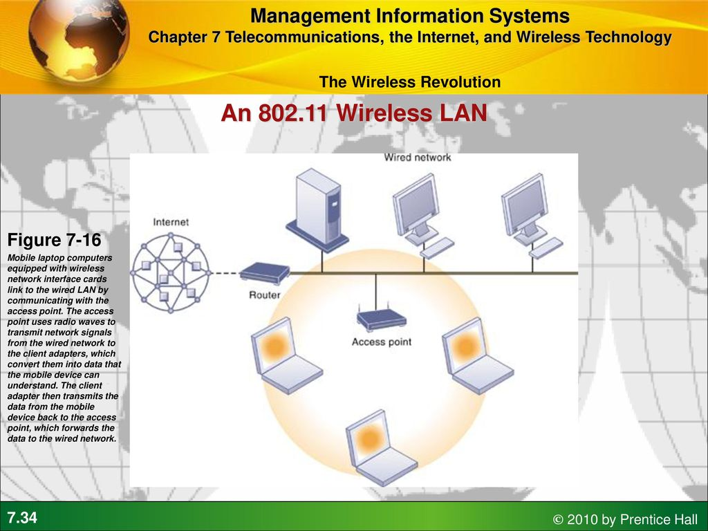 wireless telecommunications systems and networks pdf