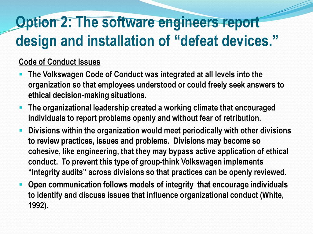 software engineering report Software engineering report, requirements analysis document note: you may wish to have additional rows in the responsibility matrix for all sub-sections of the report, particularly for sections that carry most points this will give you more accurate view of responsibility allocation.