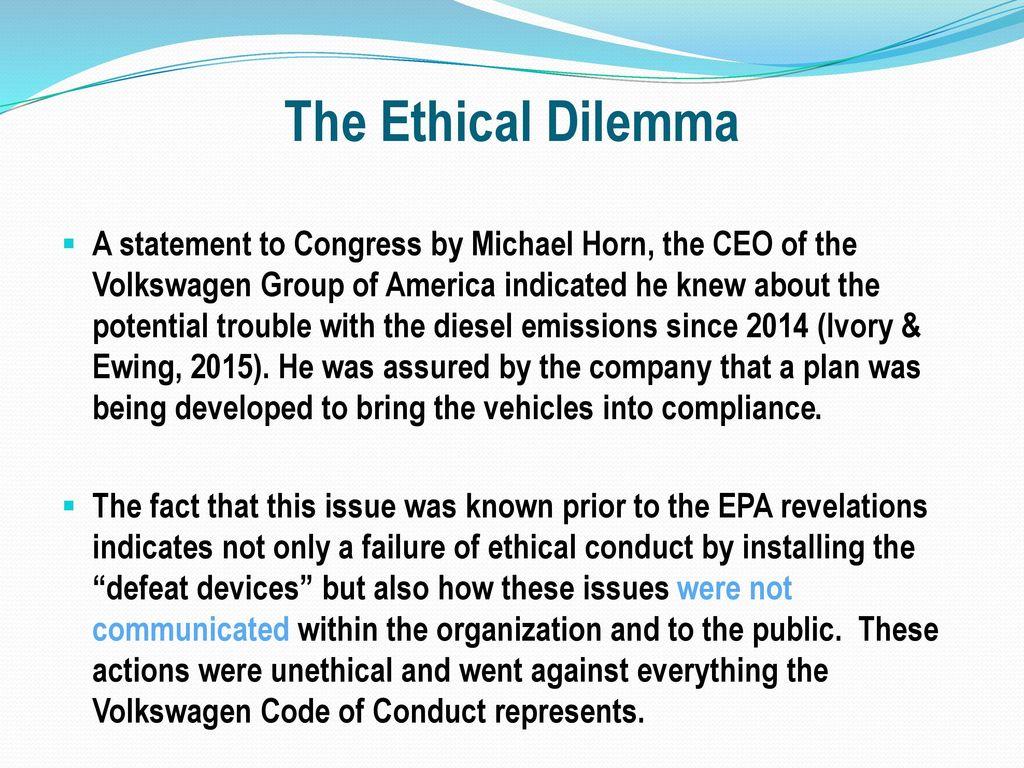 Ethical Dilemma Plan Term Paper Academic Service Nacourseworkrfxr
