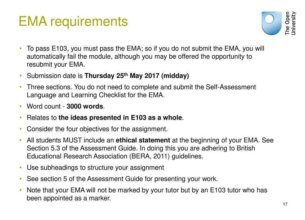 british educational research association ethical guidelines