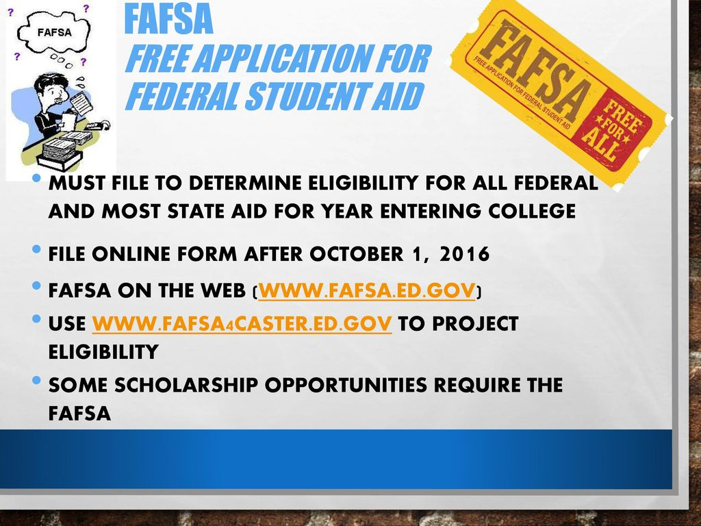 alberta student aid application form