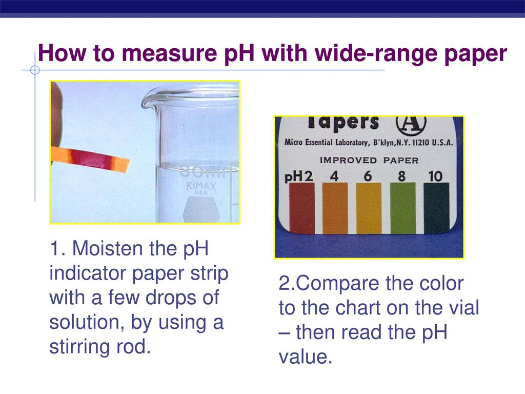 Ph paper color chart images free any chart examples universal ph indicator color chart images free any chart examples universal indicator solution color chart images nvjuhfo Choice Image