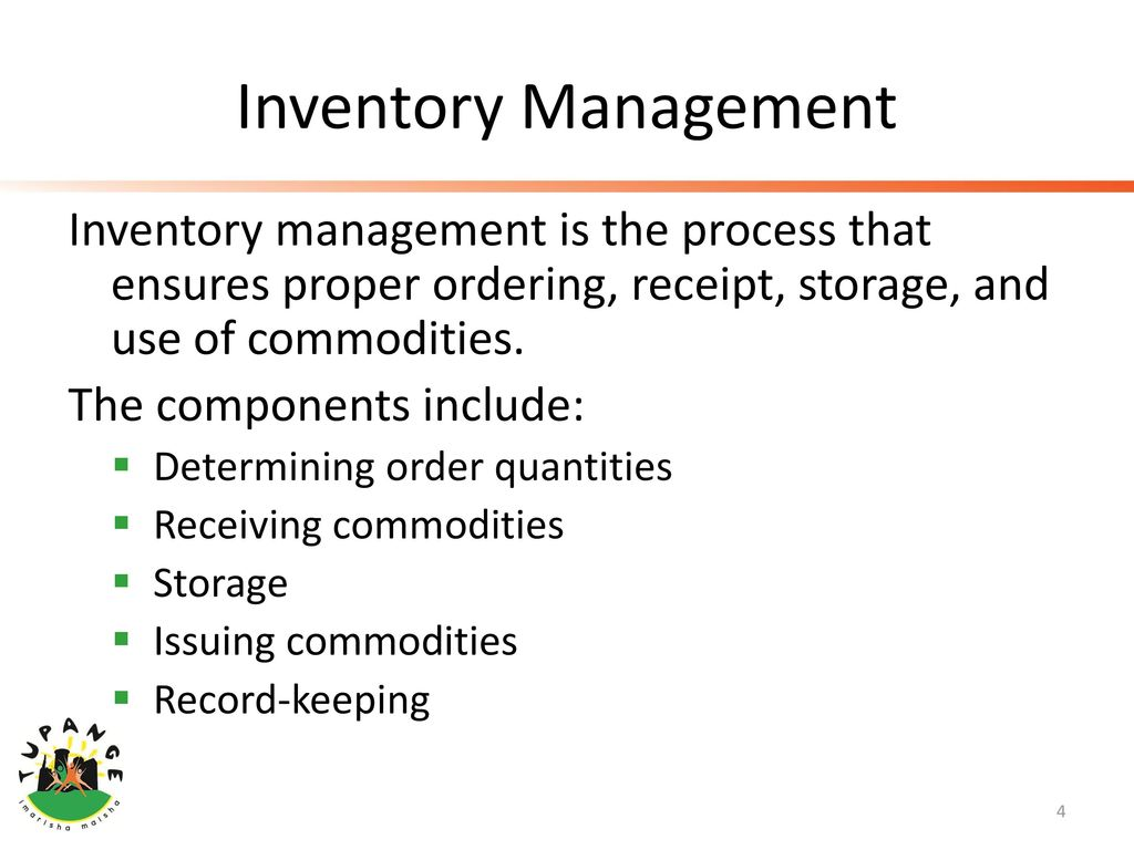receiving storage issuing inventory 212 the receiving and issuing of items of inventory from the store rooms  inventory (logistics) policy 5 issuing of inventory items  logical and safe storage .