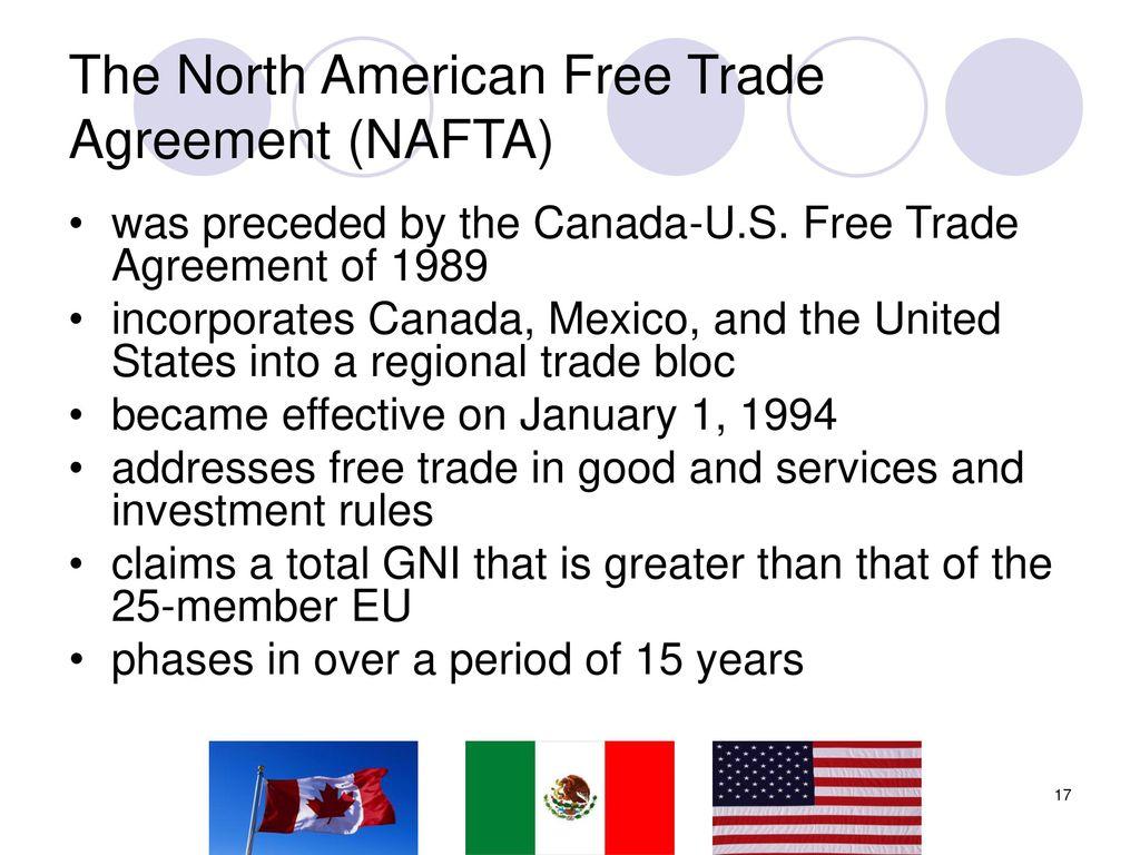 North american free trade agreement nafta definition images north american free trade agreement nafta definition gallery fair trade agreement gallery agreement example ideas north xflitez Images