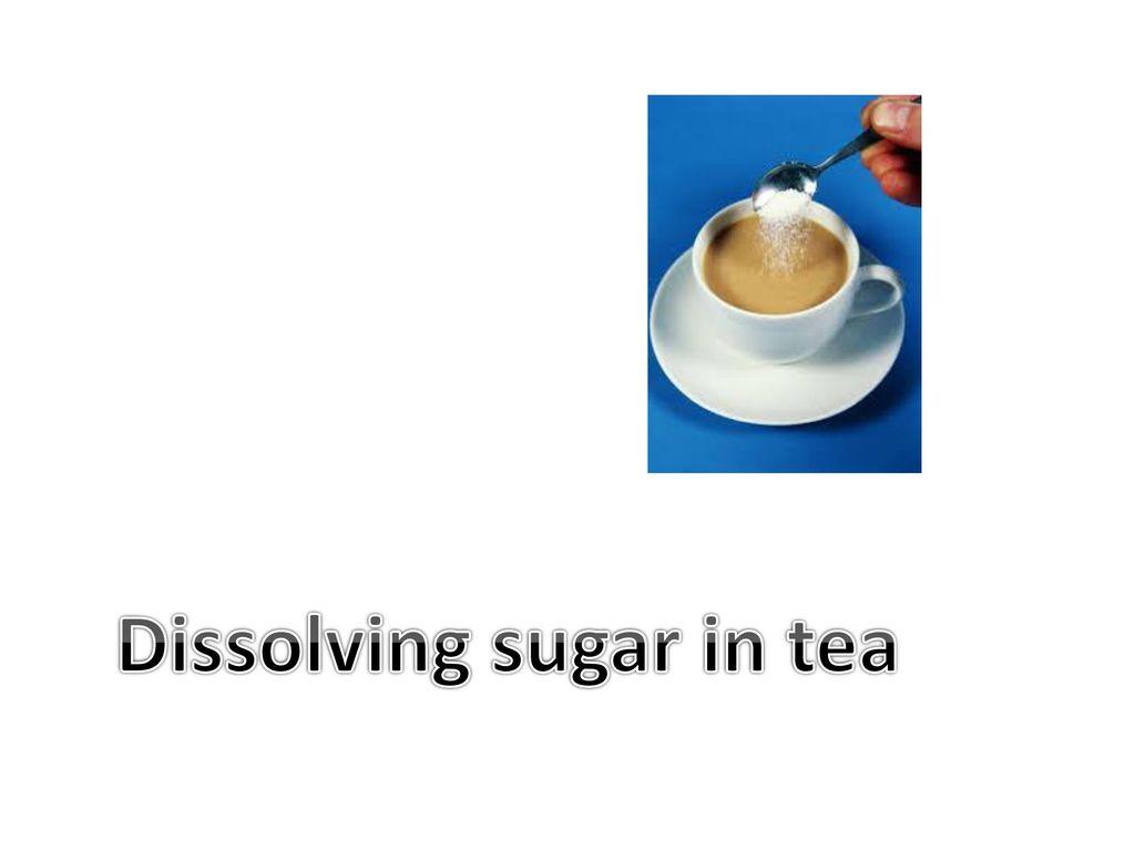 sugar dissolving essay What happens when a sugar lump  cuso4 5h2o — cuso4 + 5h2o solute- solid which is dissolving solvent- liquid in which the solute  solubility curves or any.