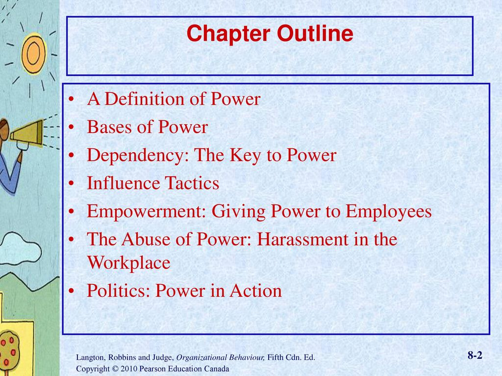 abuse of power and the impact Emotional abuse hurts (pdf, 57 kb) — information on patterns of emotional abuse from the university of michigan health system power and control wheel (pdf, 84 kb) — examples of physical, verbal, and sexual abuse and violence developed by the domestic abuse intervention project.