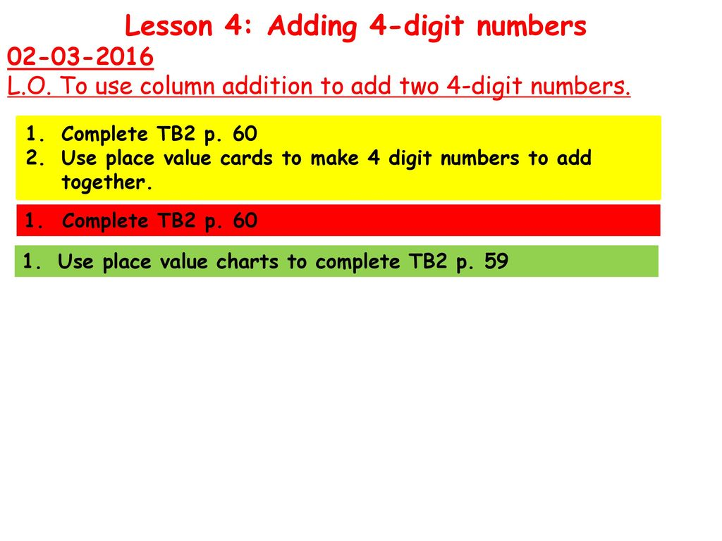 6 digit place value chart images free any chart examples 6 digit place value chart gallery free any chart examples 6 digit place value chart image nvjuhfo Image collections