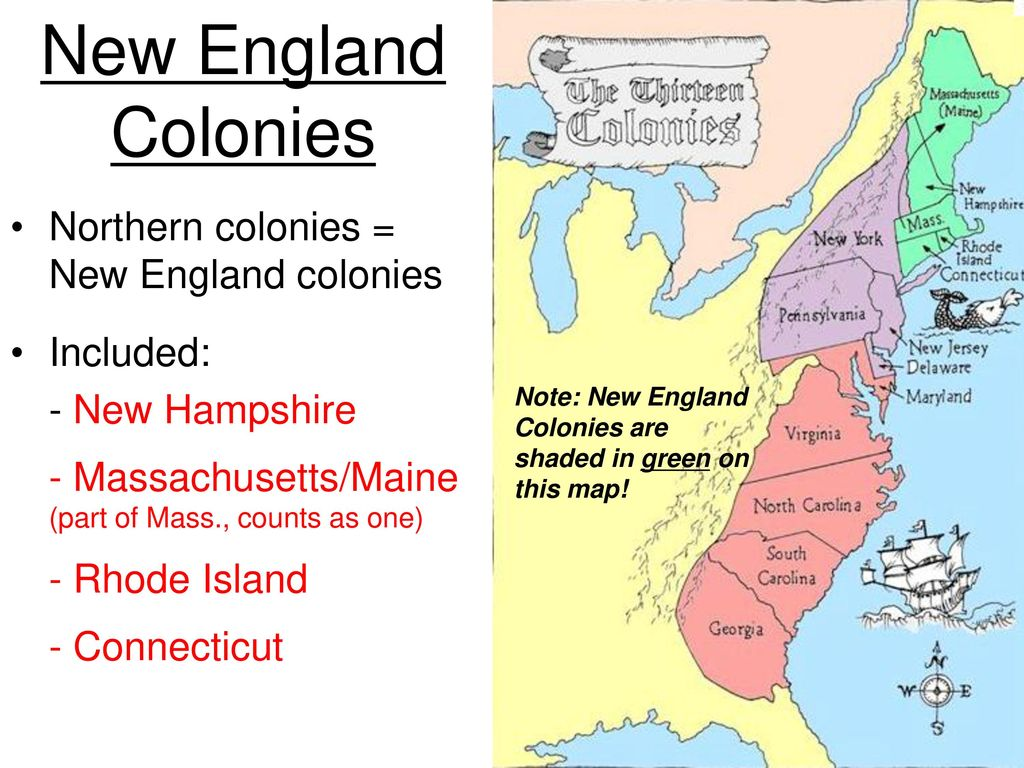 english colonies north and south The dutch controlled the land between the english colonies in thenorth and south henry hudson was an explorer for the dutch eastindia company exploring for a passage to the indies for thenetherlands.