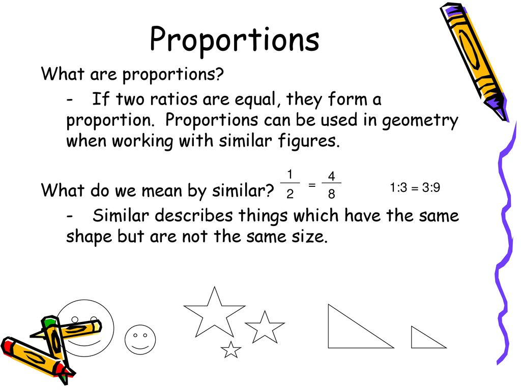 worksheet Similar Figures And Proportions Worksheet solving proportions ppt download 2 proportions