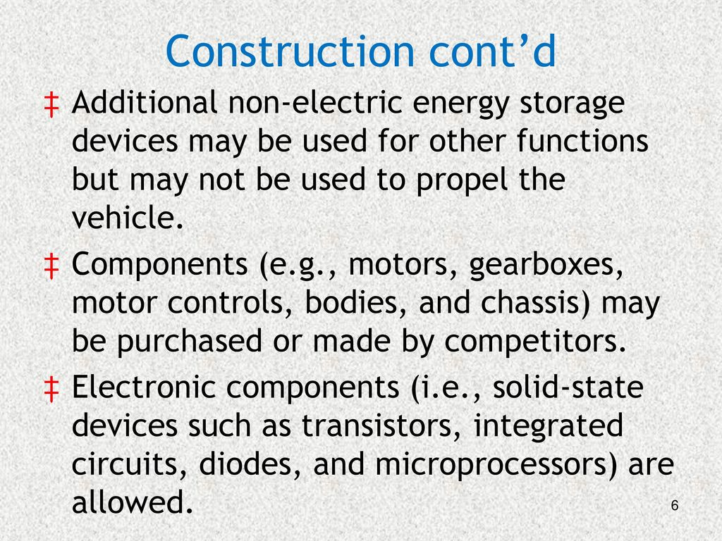 Attractive Functions Of Electrical Components Frieze - Simple Wiring ...