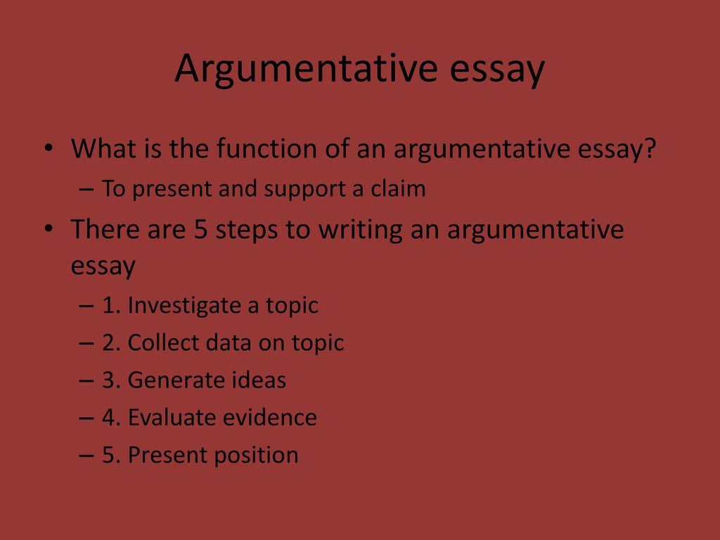 opinion article examples for kids | Persuasive Essay